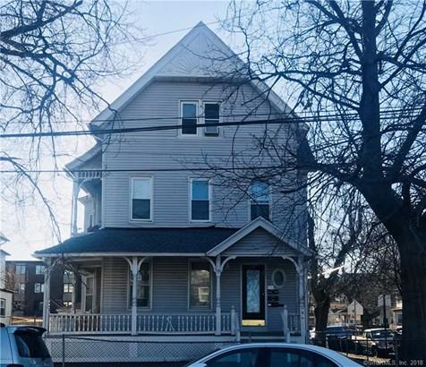 73 Sherwood Avenue, Bridgeport, CT - USA (photo 2)
