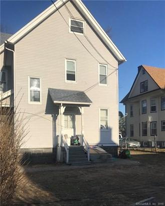 73 Sherwood Avenue, Bridgeport, CT - USA (photo 4)