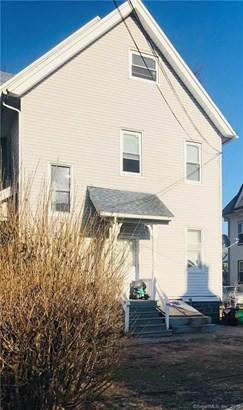 73 Sherwood Avenue, Bridgeport, CT - USA (photo 5)