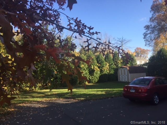 54 Woodside Drive, Wethersfield, CT - USA (photo 4)