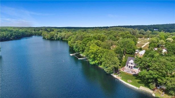 42 Shore Drive, Griswold, CT - USA (photo 3)