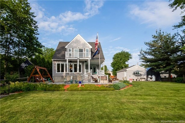 42 Shore Drive, Griswold, CT - USA (photo 4)