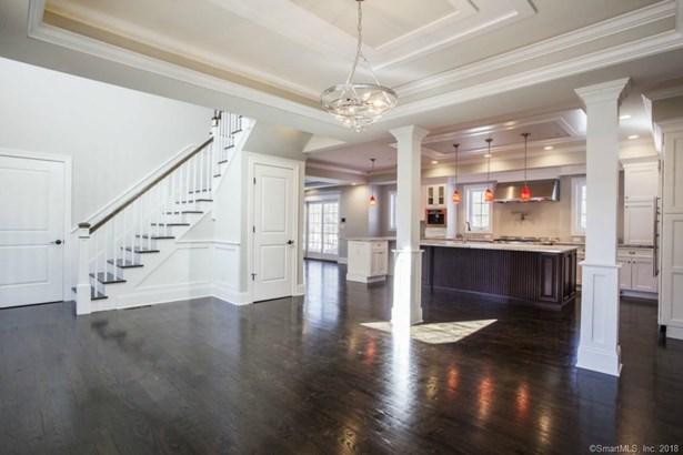 93 Owl Ridge Estates, Woodbury, CT - USA (photo 2)