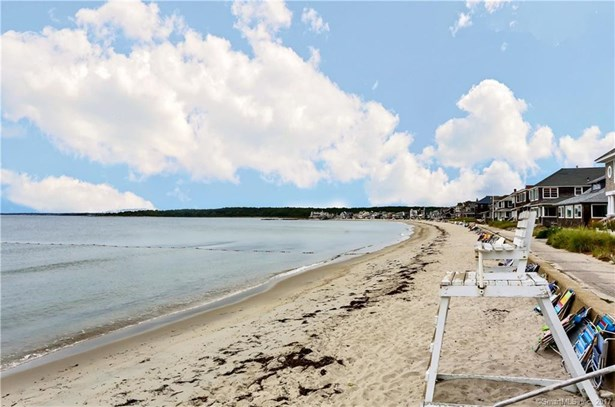 0 Beach Road, Groton, CT - USA (photo 4)