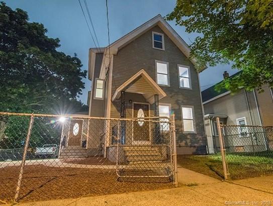 71 North Union Avenue, West Haven, CT - USA (photo 1)