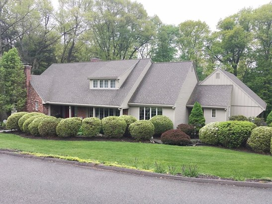 31 Longhill Drive, Somers, CT - USA (photo 1)