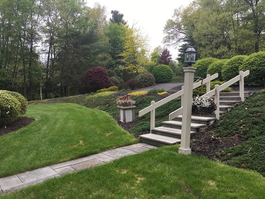 31 Longhill Drive, Somers, CT - USA (photo 5)