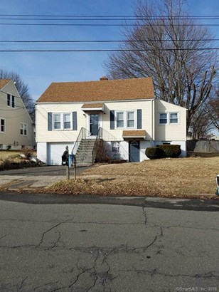 75 West Clark Street, West Haven, CT - USA (photo 1)