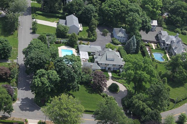 336 Ocean Drive West, Stamford, CT - USA (photo 4)