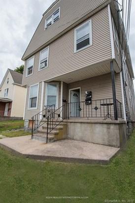 412 French Street, Bridgeport, CT - USA (photo 1)