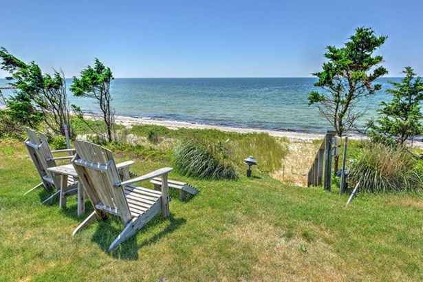 219 Green Dunes Drive, Barnstable, MA - USA (photo 2)