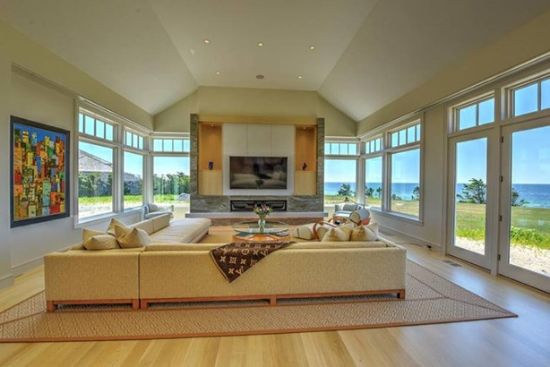 219 Green Dunes Drive, Barnstable, MA - USA (photo 5)