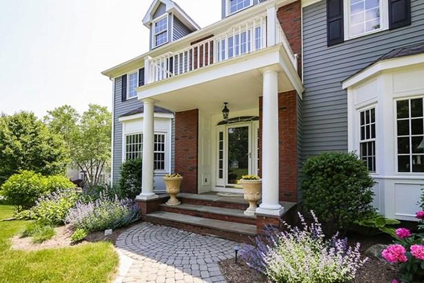 5 Shoreview Lane, Danbury, CT - USA (photo 3)