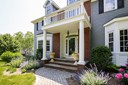 5 Shoreview Lane, Danbury, CT - USA (photo 1)