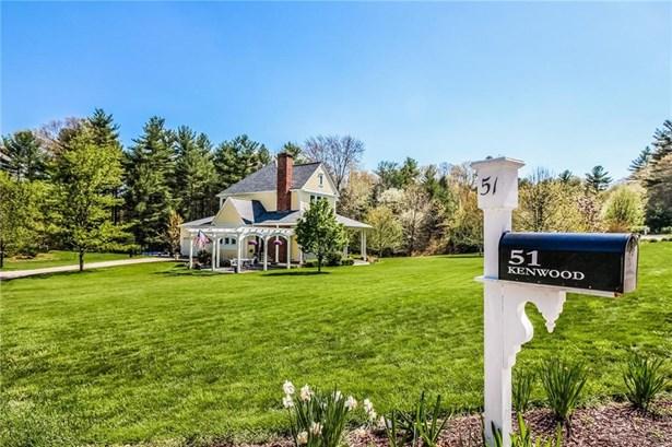 51 Kenwood Estates, Griswold, CT - USA (photo 3)