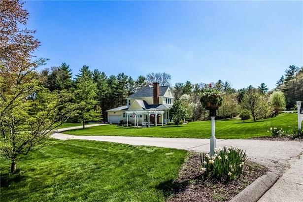 51 Kenwood Estates, Griswold, CT - USA (photo 4)