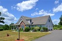 6 Stone Oak Drive, New Milford, CT - USA (photo 1)