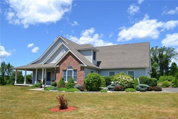 6 Stone Oak Drive, New Milford, CT - USA (photo 3)