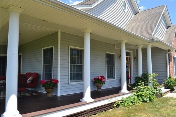 6 Stone Oak Drive, New Milford, CT - USA (photo 4)