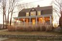 49 Prospect Avenue, East Lyme, CT - USA (photo 1)