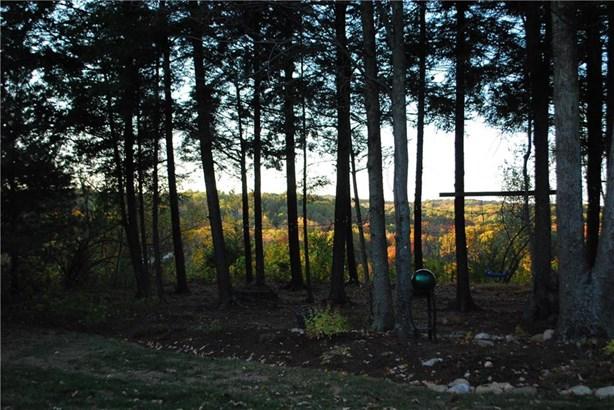 14 Bryan Lane, Newtown, CT - USA (photo 2)