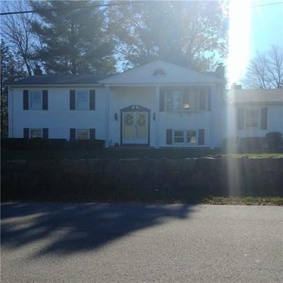 120 Woodside Av, West Warwick, RI - USA (photo 3)