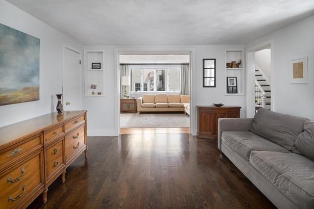 144 Brooks St, Boston, MA - USA (photo 4)