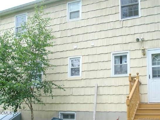 110 Kaechele Place, Bridgeport, CT - USA (photo 3)