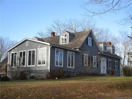 1330 Mill Hill Terrace, Fairfield, CT - USA (photo 1)