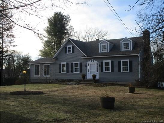 1330 Mill Hill Terrace, Fairfield, CT - USA (photo 2)