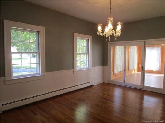 1330 Mill Hill Terrace, Fairfield, CT - USA (photo 5)