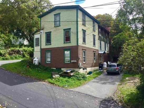 71 Marion Avenue, St. Johnsbury, VT - USA (photo 1)