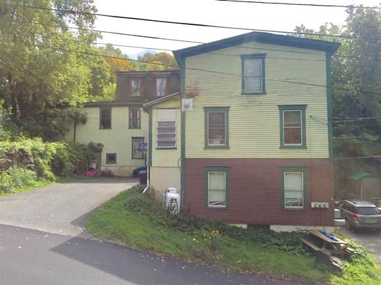 71 Marion Avenue, St. Johnsbury, VT - USA (photo 2)