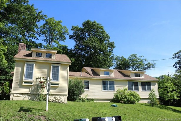 20 Algonquin Road, Middlefield, CT - USA (photo 1)