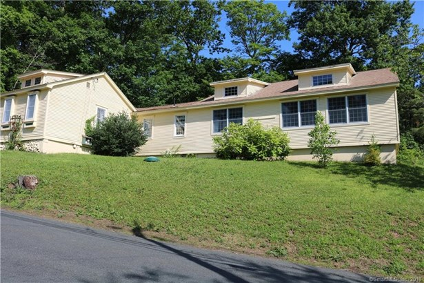 20 Algonquin Road, Middlefield, CT - USA (photo 2)