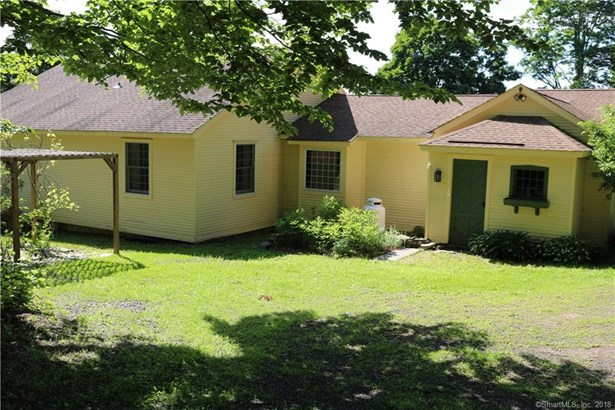 20 Algonquin Road, Middlefield, CT - USA (photo 3)