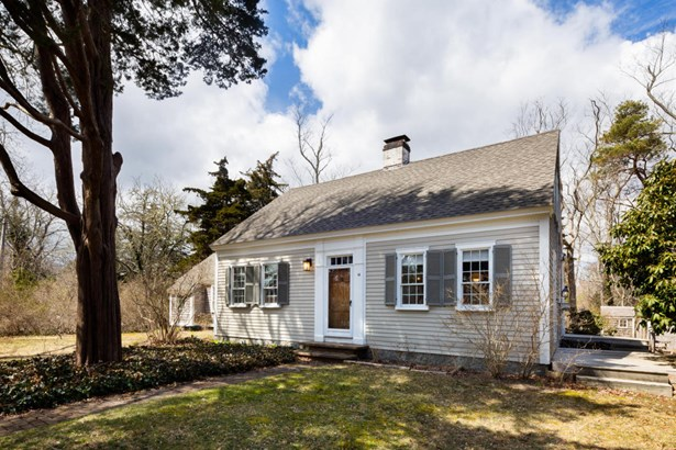 14 Pond Road, Orleans, MA - USA (photo 2)