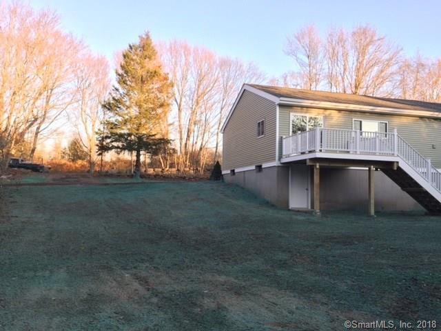 19 Johnson, North Stonington, CT - USA (photo 5)