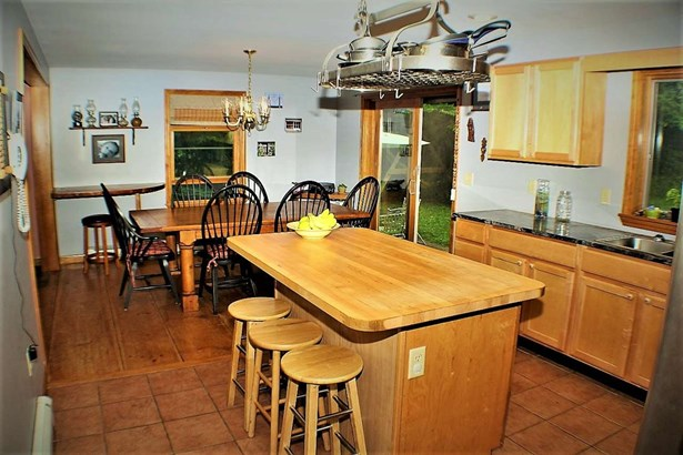 5 Headwaters Lane, Cabot, VT - USA (photo 5)