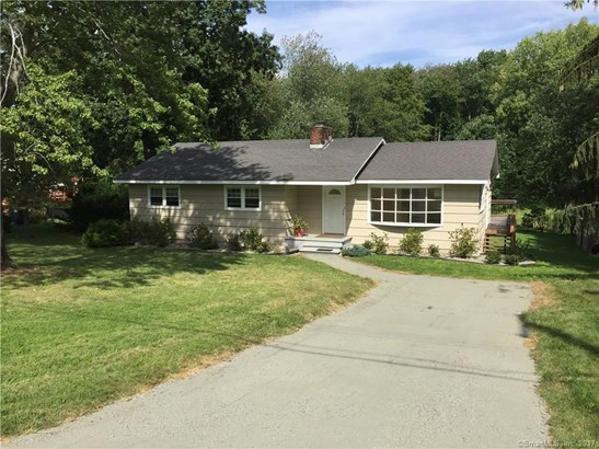 4 Donnelly Drive, New Fairfield, CT - USA (photo 1)