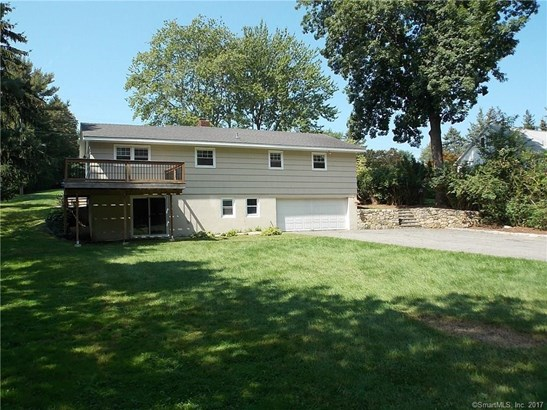4 Donnelly Drive, New Fairfield, CT - USA (photo 2)
