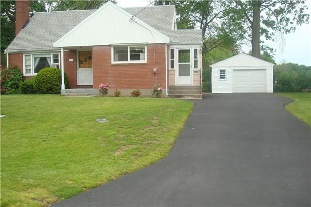 139 Emily Drive, New Britain, CT - USA (photo 1)