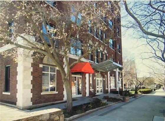 881 Lafayette Boulevard 1c, Bridgeport, CT - USA (photo 1)