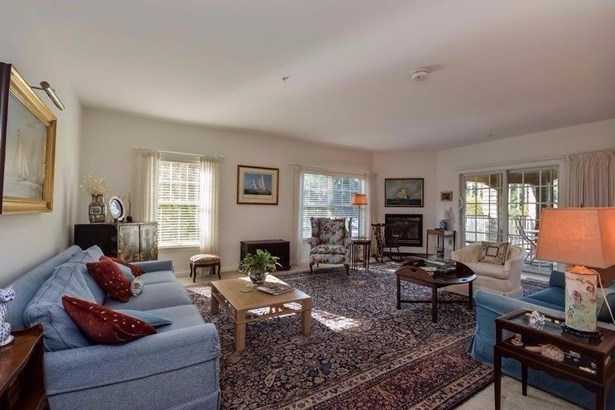 18 West Road 207, Orleans, MA - USA (photo 2)