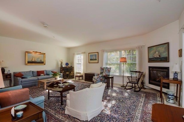 18 West Road 207, Orleans, MA - USA (photo 4)