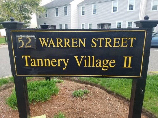 52 Warren Street 2, Peabody, MA - USA (photo 3)