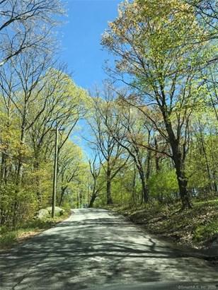 00 Naser Road, Litchfield, CT - USA (photo 5)