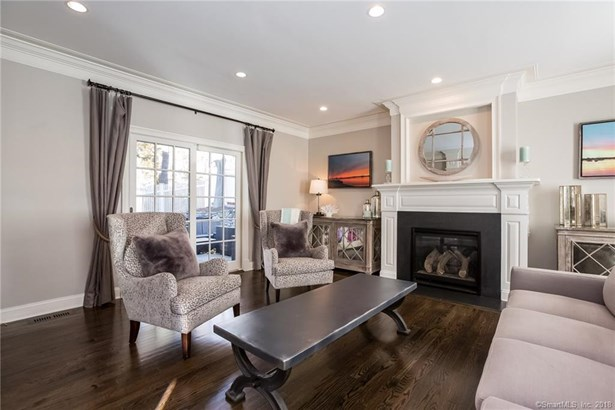 21 Ocean Drive West, Stamford, CT - USA (photo 3)