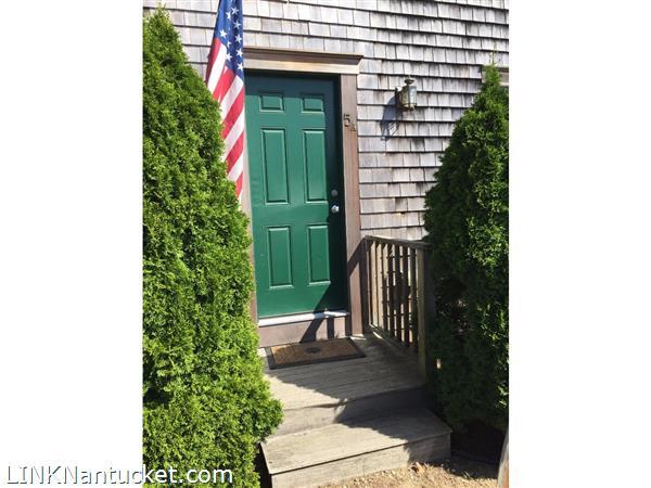 5a Mary Ann Drive A, Nantucket, MA - USA (photo 2)