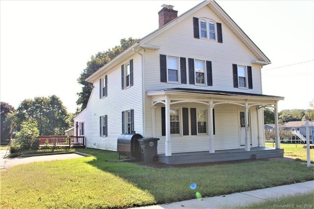 989 Wheelers Farms Road, Milford, CT - USA (photo 1)